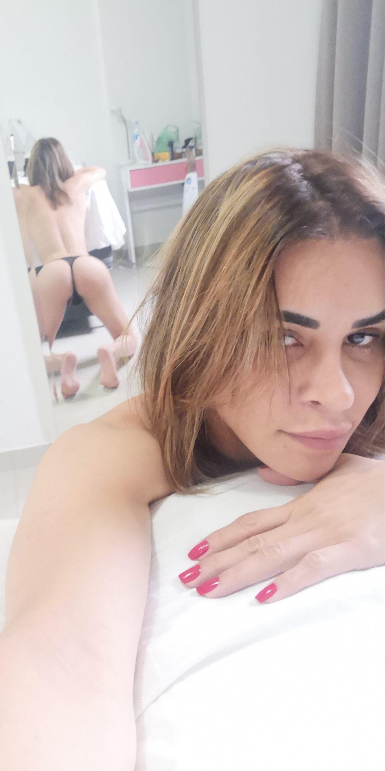 Carla-Brasil-15-scaled